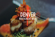 Wine Bar | Where to Find Drink Specials During Denver Restaurant Week