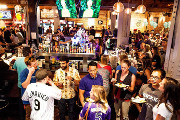 Wine Bar | Denver's Best Sports Bars