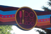 Recap: Denver Zoo's 26th Annual Do at the Zoo