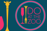 Tickets are on Sale Now for the Denver Zoo's 26th Annual Do at the Zoo