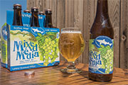 Craft Beer Denver | Dogfish Head Releases Perfect Beer for Wine Lovers  | Drink Denver