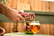 Craft Beer Denver | Boston Beer & Dogfish Head Have Merged in a $300 Million Deal | Drink Denver