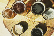 Easy Brew Festival to Help Colorado Charity