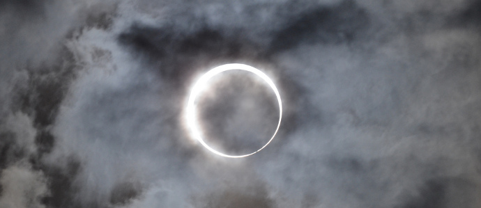 Where to Toast the Solar Eclipse in Denver