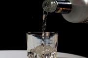 'World's Most Expensive' Vodka Bottle Stolen, Later Found Empty
