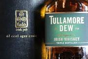 Fado Brings Ireland to the Mile High City