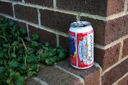 Craft Beer Denver | Chinese Factory Caught Making Fake Budweiser | Drink Denver
