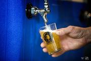 Get Festive at Denver Beer Festivus