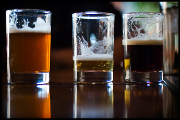 Craft Beer Denver | A 100-Year-Old British Man Won Beer For Life  | Drink Denver