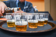 Colorado's 2015 Great American Beer Festival Winners