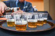 Colorado's 2015 Great American Beer Festival Winners