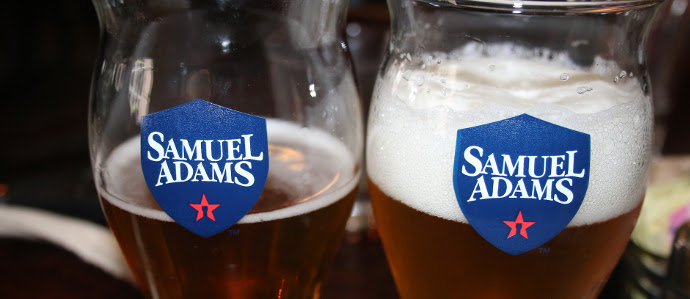 2017 Samuel Adams LongShot Winner Announced at Great American Beer Festival