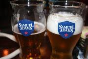 Craft Beer Denver | 2017 Samuel Adams LongShot Winner Announced at Great American Beer Festival | Drink Denver