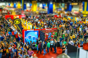 Craft Beer Denver | What's New for You at GABF 2018 | Drink Denver