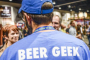Wine Bar | Your Day-By-Day Guide to the Best GABF and Denver Beer Fest Events
