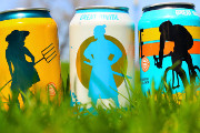 Great Divide Celebrates Summer with a Block Party