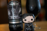 Craft Beer Denver | Game of Thrones & Ommegang Will Release a Belgian Tripel Called Valar Dohaeris | Drink Denver