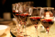 Governor's Cup Wine Tasting Celebrates the Best of Colorado Wines