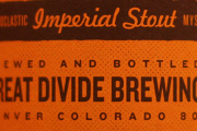 TCO April Brewer's Brunch Features Great Divide