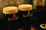 Craft Beer Denver | Guinness to Open US Brewery in the Baltimore Area, August 3 | Drink Denver