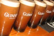 Craft Beer Denver | Massachusetts Man Sues Guinness for Sometimes Being Brewed in Canada | Drink Denver