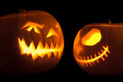 Where to Get Your Fright for Halloween 2015 in Denver