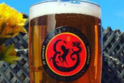 Spend an Evening with Horse & Dragon at Highland Tap and Burger, Feb. 27