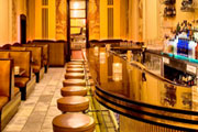 Wine Bar | Denver's Best Hotel Bars