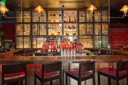 Meet the Maker Every First Thursday at La Biblioteca, Denver's Tequila Library