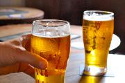 Craft Beer Denver | Scientists Discover Lager Beer May Not Have Originated in Germany | Drink Denver
