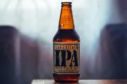 Craft Beer Denver | Lagunitas Sells Second Half of Stake to Heineken  | Drink Denver