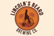 Craft Beer Denver | AB-InBev Receives Buyout Offer From Miami Craft Brewery | Drink Denver