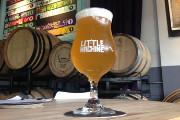 Craft Beer Denver | An Inside Look at Little Machine Brewing | Drink Denver