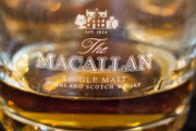 Join The Macallan For an Exclusive Scotch Tasting at EXDO Event Center, April 21-24