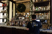 Marcella's Brings an Italian Happy Hour to Denver