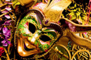 Wine Bar | Where to Celebrate Mardi Gras in Denver (2015 Edition)