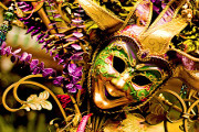 Wine Bar | Where to Celebrate Mardi Gras 2018 in Denver