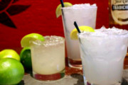Wine Bar | Where to Sip Margs on National Margarita Day in Denver