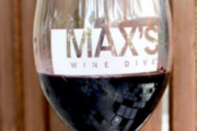 Dive Into Max's Wine Dive's New Cocktail Menu