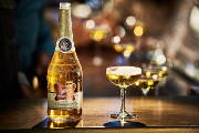Craft Beer Denver | Miller High Life is Now Available in Champagne Bottles | Drink Denver