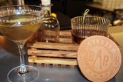 Get Much More Than a Nickel's Worth at The Nickel's Barrel Bar
