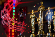 Wine Bar | Where to Watch the 90th Academy Awards in Denver