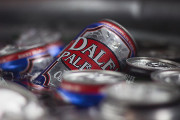 Oskar Blues Has a Mission to Donate One Million Cans, but Not of Beer