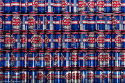 Oskar Blues Brewery to Host Hooky Days to Loveland