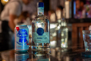 Craft Beer Denver | Pabst Blue Ribbon Launches Blue Ribbon Whiskey in Select US Markets | Drink Denver