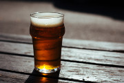 Craft Beer Denver | Raise a Glass to Colorado Pint Day, April 4 | Drink Denver