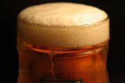 Craft Beer Denver | German Town Builds Beer Pipeline for its Annual Heavy Metal Festival | Drink Denver