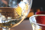 Postino Opens First Wine Cafe in Denver