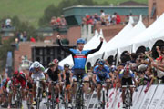 Wine Bar | Where to Drink and Watch the USA Pro Cycling Challenge