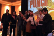 Cochon555 Crowns Denver Punch Kings Winner